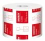 Katrin System Toilet 800, 100% Recycled Toilet Tissue